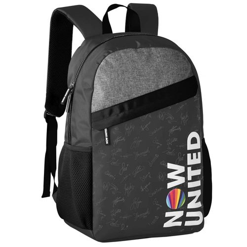 Mochila-Escolar-Now-United-Clio-Style-NU3257