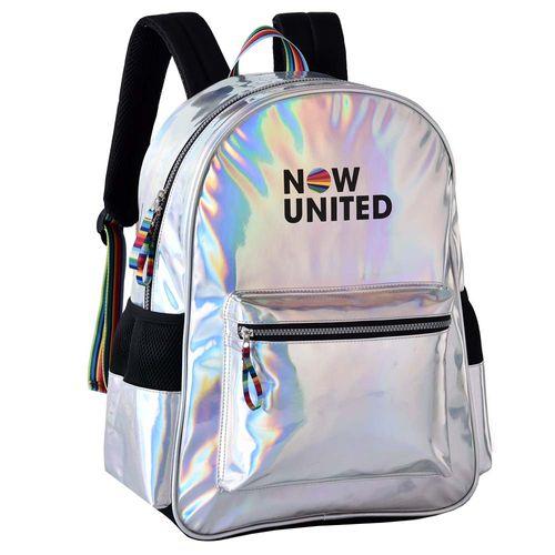 Mochila-Escolar-Now-United-Clio-Style-NU3252