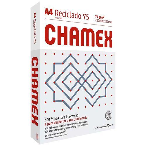 Papel-Sulfite-A4-Chamex-Reciclado-500-Folhas