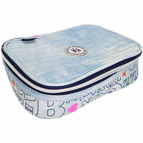 Estojo-Escolar-Rebecca-Bonbon-Box-Clio-Style-RB3167