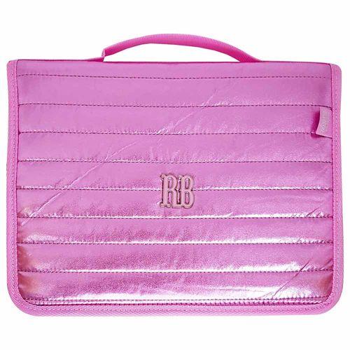 Estojo-Escolar-Rebecca-Bonbon-Rosa-Clio-Style-RB3196