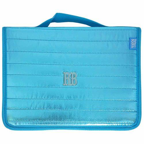 Estojo-Escolar-Rebecca-Bonbon-Azul-Clio-Style-RB3196