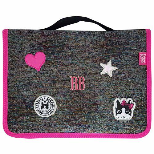Estojo-Escolar-Rebecca-Bonbon-Clio-Style-RB3198