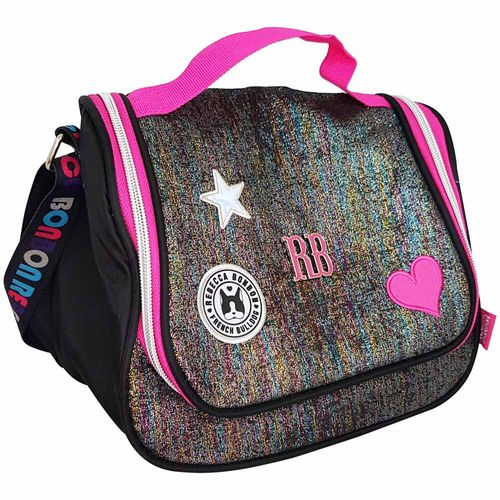 Lancheira-Escolar-Rebecca-Bonbon-Clio-Style-RB3124