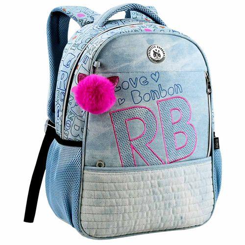 Mochila-Escolar-Rebecca-Bonbon-Clio-Style-RB3165