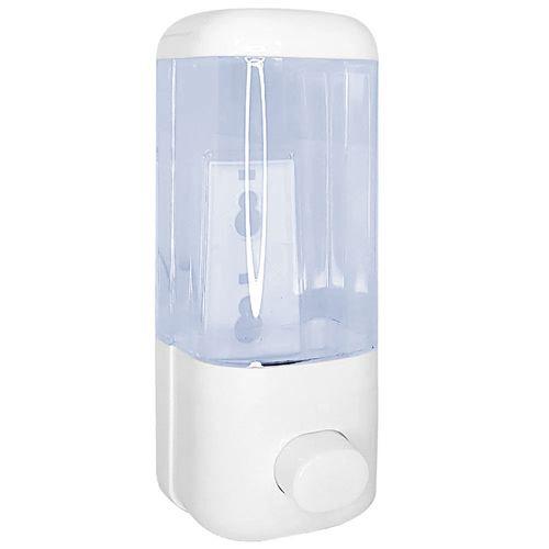 Dispenser-Sabonete-Liquido-com-Reservatorio-Art-House