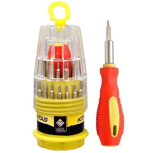 Kit-Chave-de-Precisao-30-Pontas-House-Tools