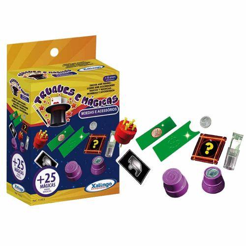 Kit-Truques-e-Magicas-Moedas-e-Acessorios-Xalingo