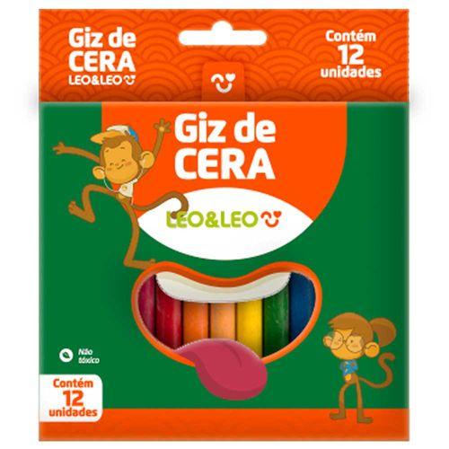 Giz-de-Cera-12-Cores-Leo-e-Leo