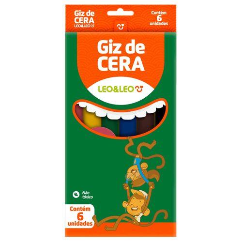 Giz-de-Cera-6-Cores-Leo-e-Leo