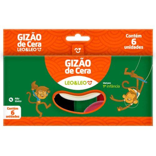Gizao-de-Cera-6-Cores-Leo-e-Leo