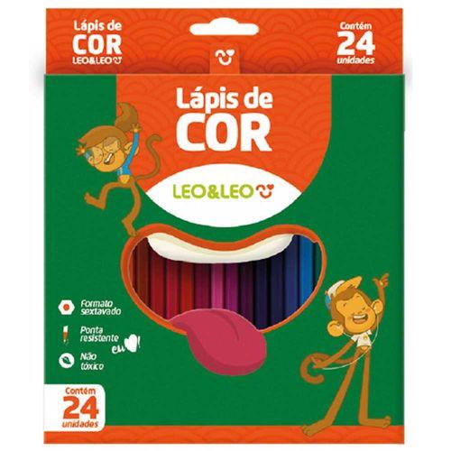 Lapis-de-Cor-24-Cores-Leo-e-Leo