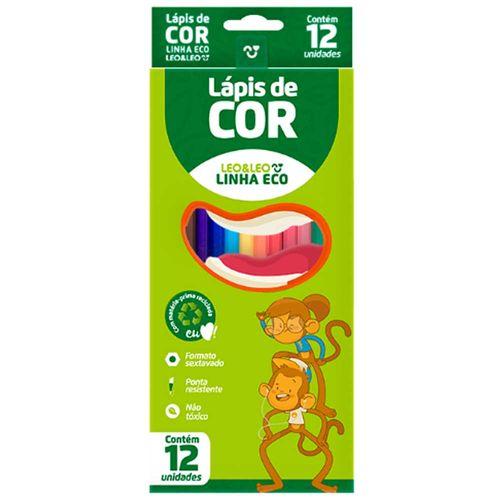 Lapis-de-Cor-12-Cores-Eco-Leo-e-Leo