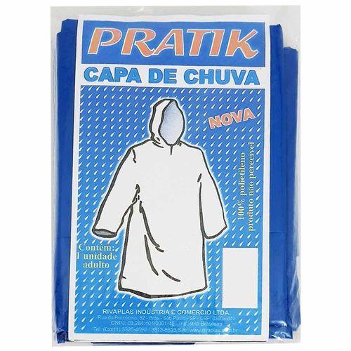 Capa-de-Chuva-Descartavel-Azul-Rivaplas