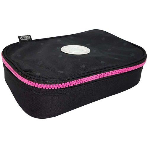Estojo-Escolar-Rebecca-Bonbon-Box-Clio-Style-RB3209