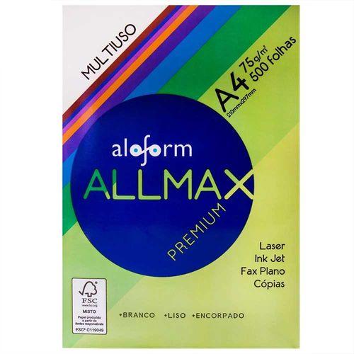 Papel-Sulfite-A4-Allmax-Premium-500-Folhas