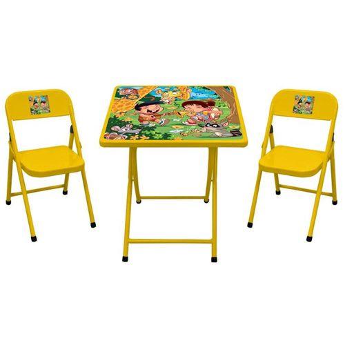 Conjunto-de-Mesa-Infantil-Zoologico-com-2-Cadeiras-Acomix