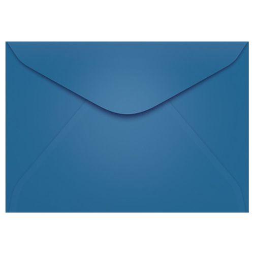 Envelope-Carta-114x162mm-Grecia-Scrity-100-Unidades