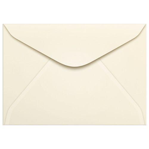 Envelope-Carta-114x162mm-Marfim-Scrity-100-Unidades