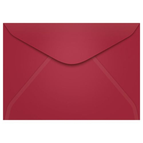 Envelope-Carta-114x162mm-Pequim-Scrity-100-Unidades