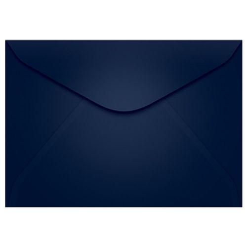 Envelope-Carta-114x162mm-Porto-Seguro-Scrity-100-Unidades