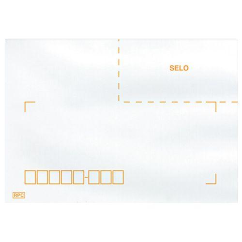 Envelope-Carteira-114x162mm-Carta-RPC-Scrity-1000-Unidades