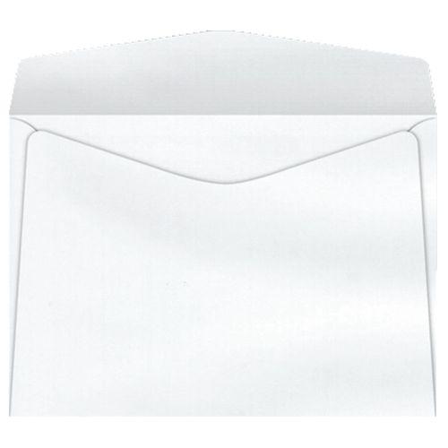 Envelope-Carteira-114x162mm-Carta-Scrity-1000-Unidades