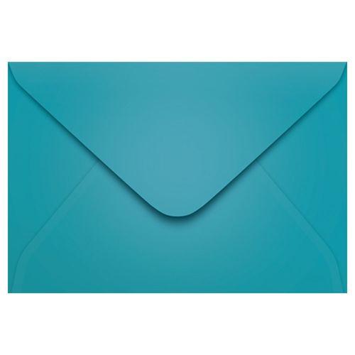 Envelope-Convite-160x235mm-Bahamas-Scrity-100-Unidades