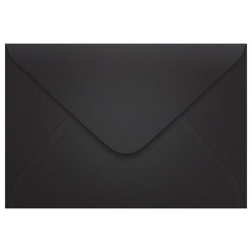 Envelope-Convite-160x235mm-Los-Angeles-Scrity-100-Unidades