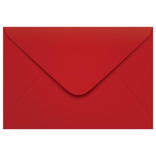 Envelope-Convite-160x235mm-Toquio-Scrity-100-Unidades