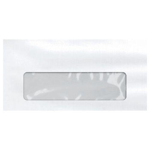 Envelope-Carteira-114x229mm-Oficio-Janela-Scrity-1000-Unidades