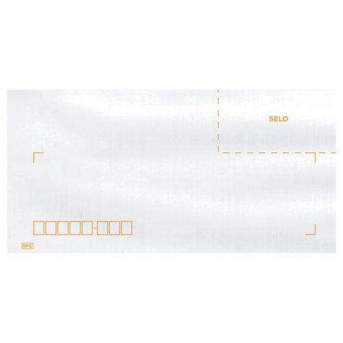Envelope-Carteira-114x229mm-Oficio-RPC-Scrity-1000-Unidades
