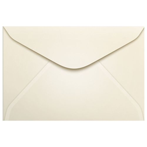 Envelope-Visita-72x108mm-Marfim-Scrity-100-Unidades