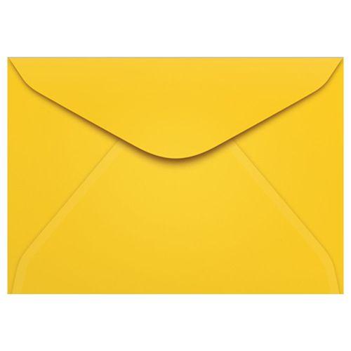 Envelope-Carta-114x162mm-Rio-de-Janeiro-Scrity-100-Unidades