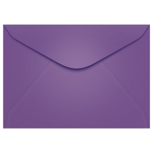 Envelope-Carta-114x162mm-Amsterdan-Scrity-100-Unidades