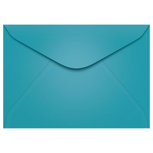 Envelope-Carta-114x162mm-Bahamas-Scrity-100-Unidades