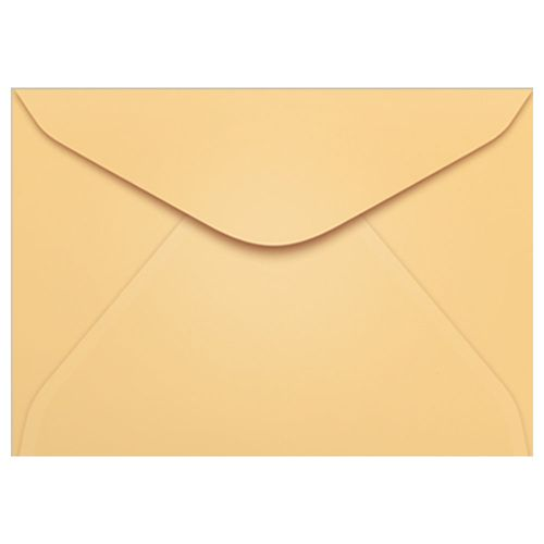 Envelope-Carta-114x162mm-Madrid-Scrity-100-Unidades