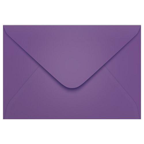 Envelope-Convite-160x235mm-Amsterdan-Scrity-100-Unidades