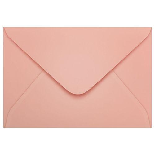 Envelope-Convite-160x235mm-Fidji-Scrity-100-Unidades