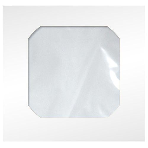 Envelope-para-CD-Branco-Scrity-250-Unidades