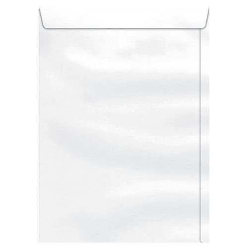 Envelope-Saco-240x340mm-Branco-Off-Set-Scrity-250-Unidades