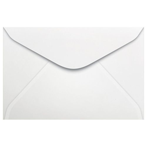 Envelope-Carteira-72x108mm-Visita-Scrity-500-Unidades