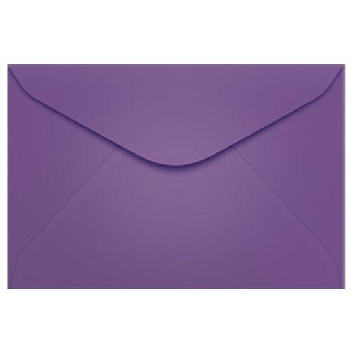 Envelope-Visita-72x108mm-Amsterdan-Scrity-100-Unidades