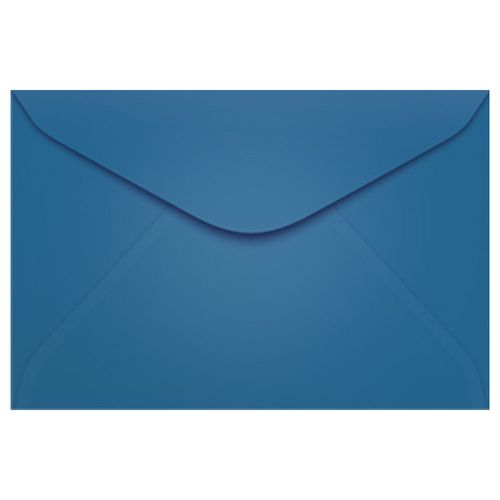 Envelope-Visita-72x108mm-Grecia-Scrity-100-Unidades