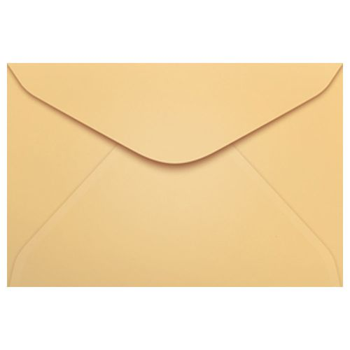 Envelope-Visita-72x108mm-Madrid-Scrity-100-Unidades
