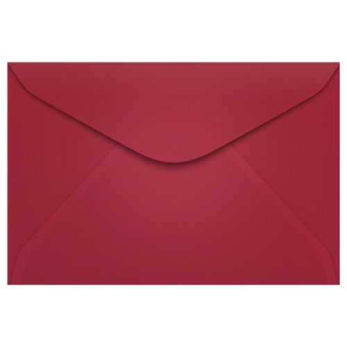 Envelope-Visita-72x108mm-Pequim-Scrity-100-Unidades