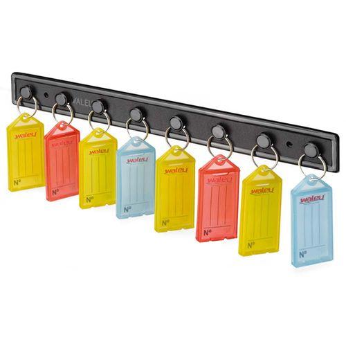Chaveiro-com-Etiqueta-Organizador-com-Suporte-Waleu-8-Unidades-