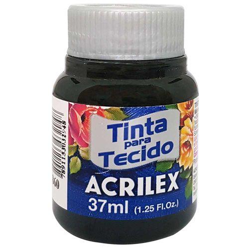 Tinta-para-Tecido-37ml-860-Verde-Pantano-Acrilex