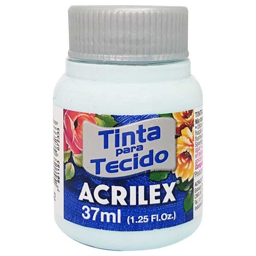 Tinta-para-Tecido-37ml-992-Azul-Soft-Acrilex