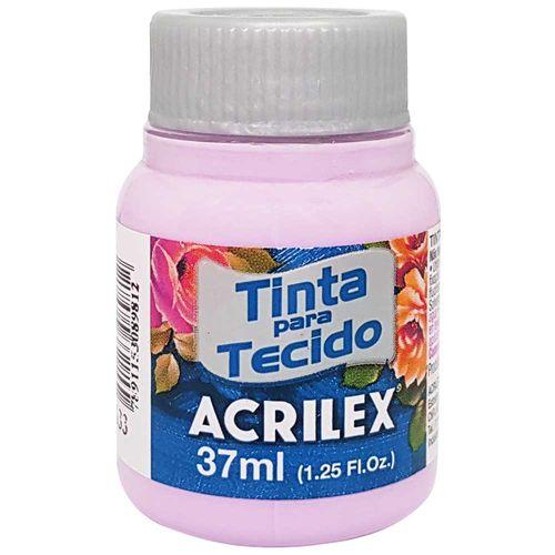 Tinta-para-Tecido-37ml-633-Lilas-Seco-Acrilex